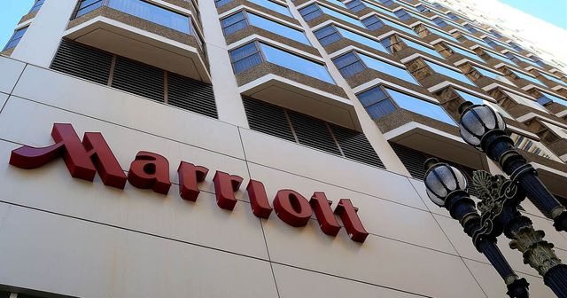 Marriott says breach of Starwood guest database compromised info of up to 500 million featured image