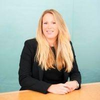 Anna Russell-Smith, Associate, Montagu Evans