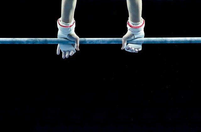 Determined not to tumble: British Gymnastics' trade mark dispute and IP protections for sports properties featured image