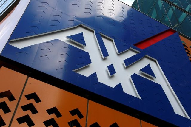 Insurer AXA Bets On Big Data featured image