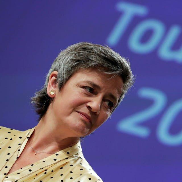 Noodkredietregeling Nederlandse overheid te streng voor start-ups en groeibedrijven featured image