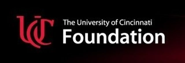 UC Foundation names new president featured image