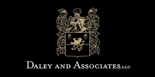 Daley And Associates launches a Life Sciences Division featured image