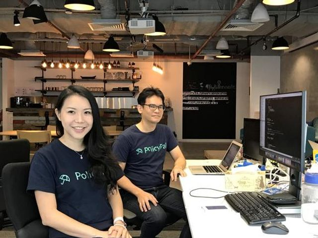 Southeast Asia letting startups play in the fintech sandbox featured image