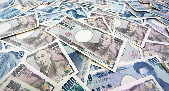 Japan remains obsessed with cash featured image
