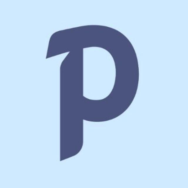 Paddle raises $68m in Series C funding featured image