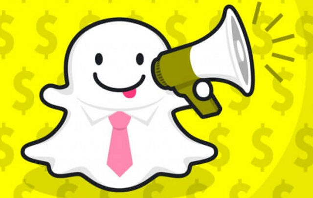 Are you Snapchatting your way to success? featured image