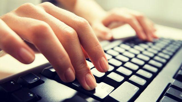 UK online banking fraud losses soar 48% featured image