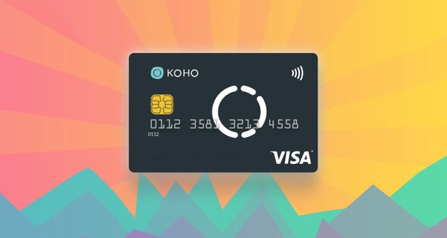 Koho raises $8m venture funding featured image