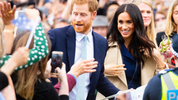 Why diversity pays – The Harry and Meghan effect