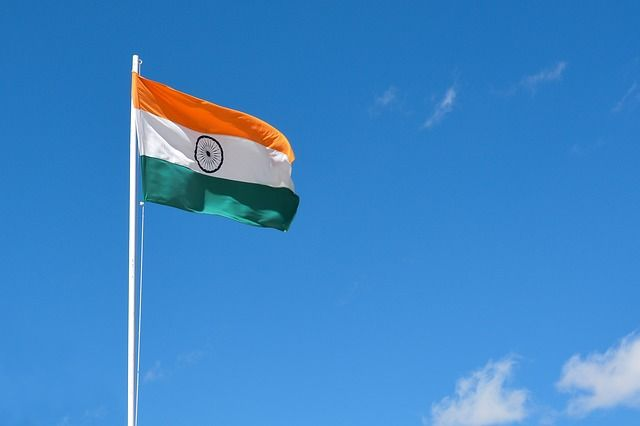 India - Another important step forward for the future of cryptocurrencies featured image