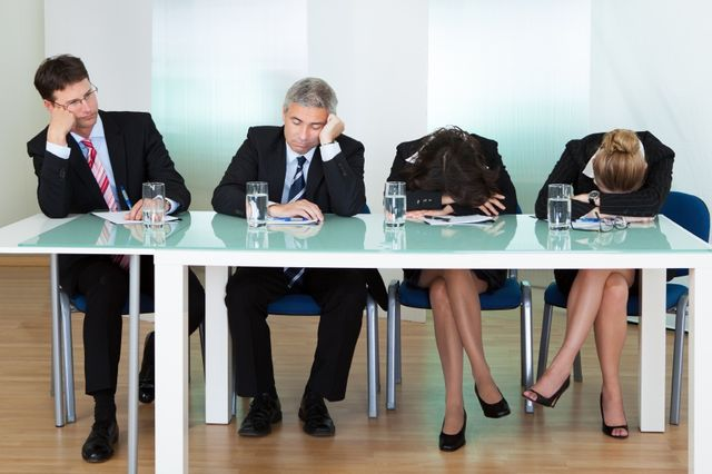 Understanding your Sales team and how to motivate them amidst COVID-19 featured image