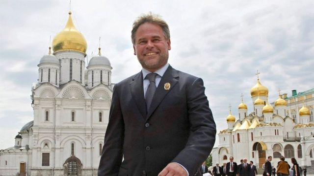 BBC Tech Tent Podcast: Kaspersky and the Kremlin featured image