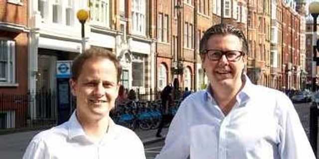 LendInvest raises biggest Series A round in UK fintech so far featured image