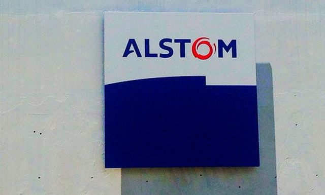 Alstom's £20milllion, 30-acre North West Facility featured image