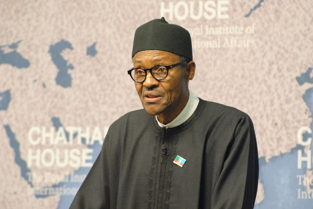buharis second term bid doomed - 640×428