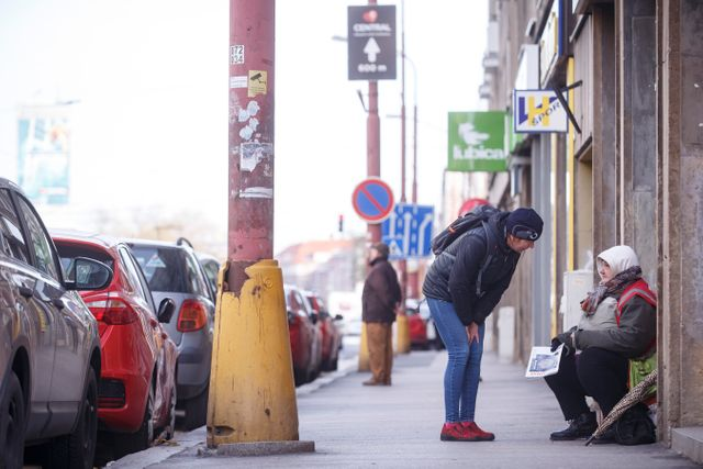 3 mistakes municipalities do in dealing with homelessness featured image