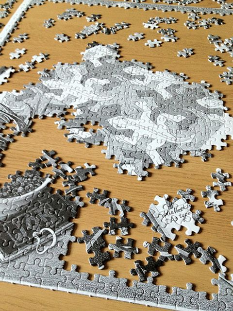 Is the regulatory jigsaw nearing completion? featured image