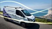 Will an Openreach engineer enter my premises to install a new service?