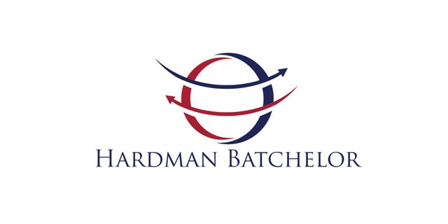 New Search Firm Hardman Batchelor International To Tackle Underserved Board & Retained Executive Search In Austin featured image