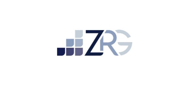 David Finch Adds Both Sector and Global Expertise to ZRG's UK Team featured image
