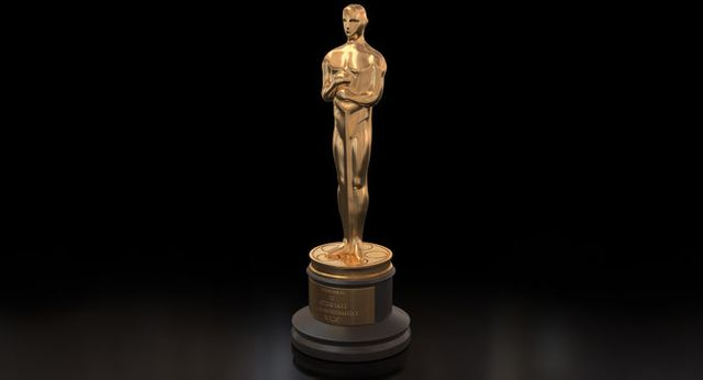 The Academy Award for Best Trivia featured image