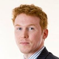 Matthew O'Brien, Partner - Head of Real Estate Manchester, Brabners LLP