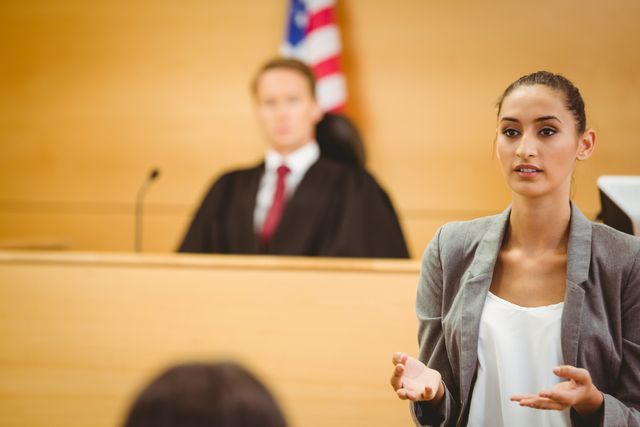 Improv Comedy Training Makes Better Lawyers featured image