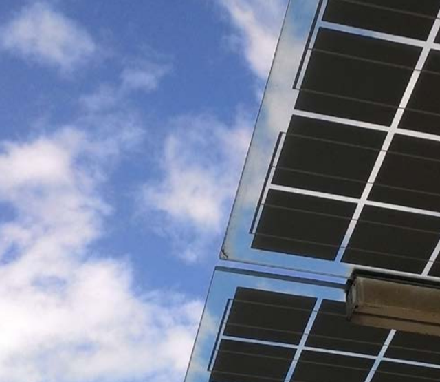 'Vast market opportunities' in solar arising from digitalisation, report finds featured image