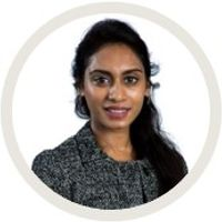 Post contributor:Jessica Patel, Grant Thornton UK