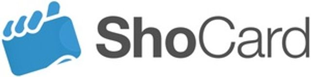 ShoCard raises $4m Series A featured image