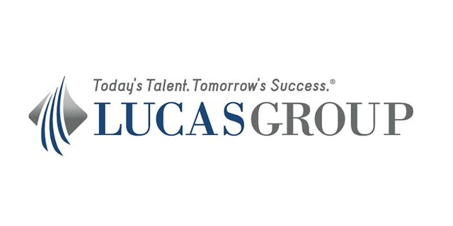 Nick Blanchard Joins Lucas Group as Accounting Manager featured image