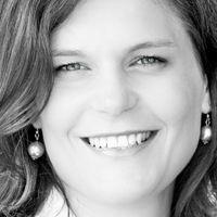 Zuzana Cagalová, Senior Associate, NITSCHNEIDER & PARTNERS, advokátska kancelária, s. r. o.