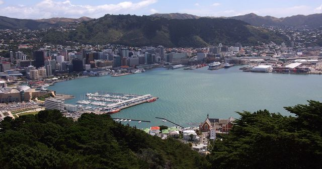 Is LookSee Wellington The Most Incredible Recruitment Campaign That Ever Existed? featured image