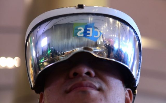 How Virtual Reality could Revolutionise the Workplace featured image