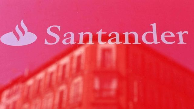 Santander buys Wirecard's core European business for €100m featured image