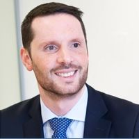 Simon Williams, Partner and Head of Property, Boodle Hatfield