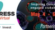 Anticancer Cellular Immunotherapies: Optimizing the Path from Bench to FDA Approval