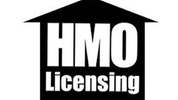 Landlords, don't get stung by HMO licencing