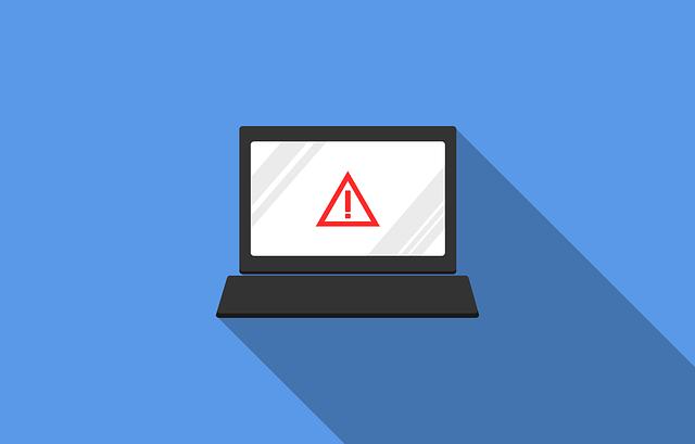 Kritische Sicherheitslücke bei Oracle WebLogic Server featured image