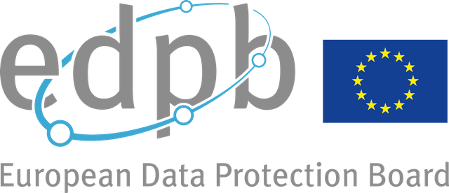 New EDPB Guidelines on Examples Regarding Data Breach Notification featured image