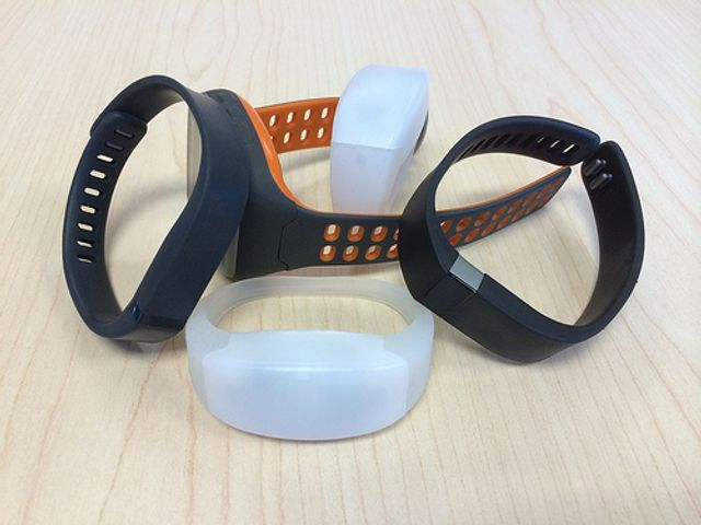 Wearable Tech Trends featured image