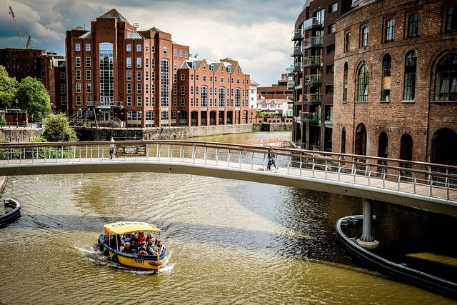 Bristol House and Rental Prices Outstrip London featured image
