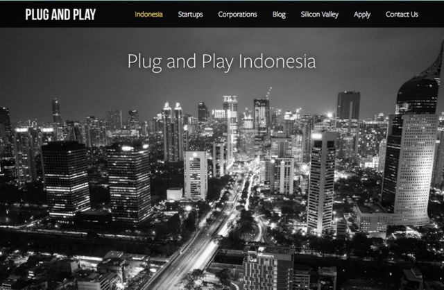 Meet The 11 Startups Selected For Plug And Play's First Indonesian Cohort featured image