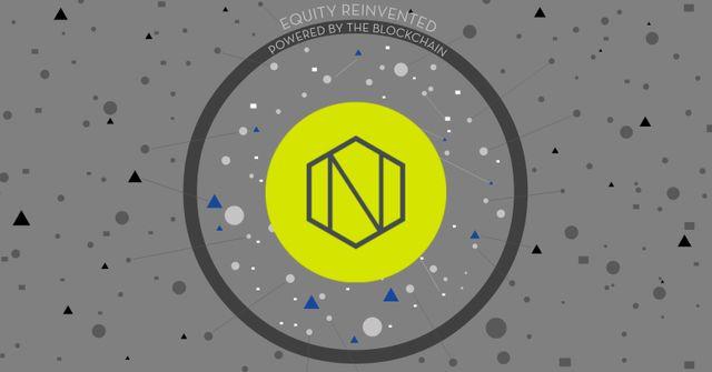 Neufund raises €2M for its blockchain-based venture fund featured image