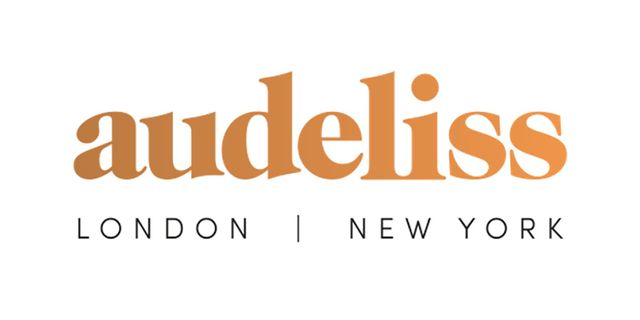 OBE Awarded to Suki Sandhu, Founder and CEO of Audeliss, on New Year's Honours List 2019 featured image