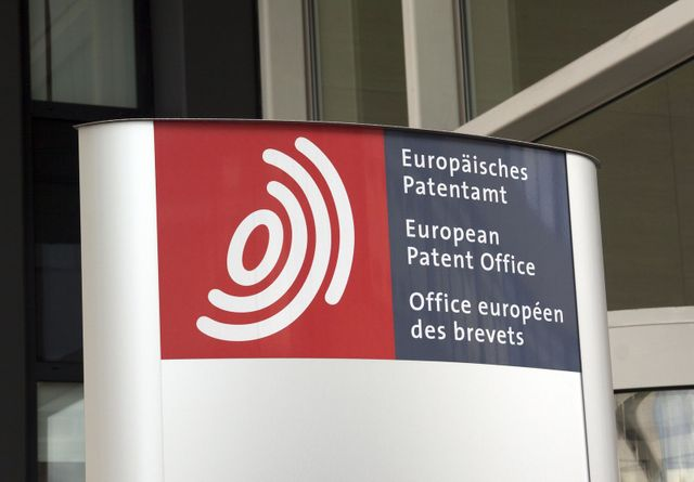 European Patent Office launches a pilot project for oppositions via videoconference featured image