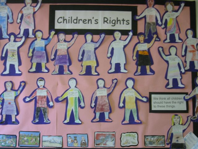 Government set to drop controversial 'exemption clause' from Children & Social Work Bill featured image