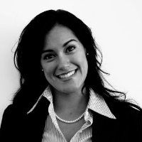 Lorena Sosa, Transfer Pricing Associate Director, Grant Thornton Australia