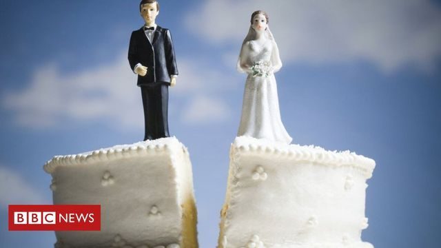 Divorce boom featured image